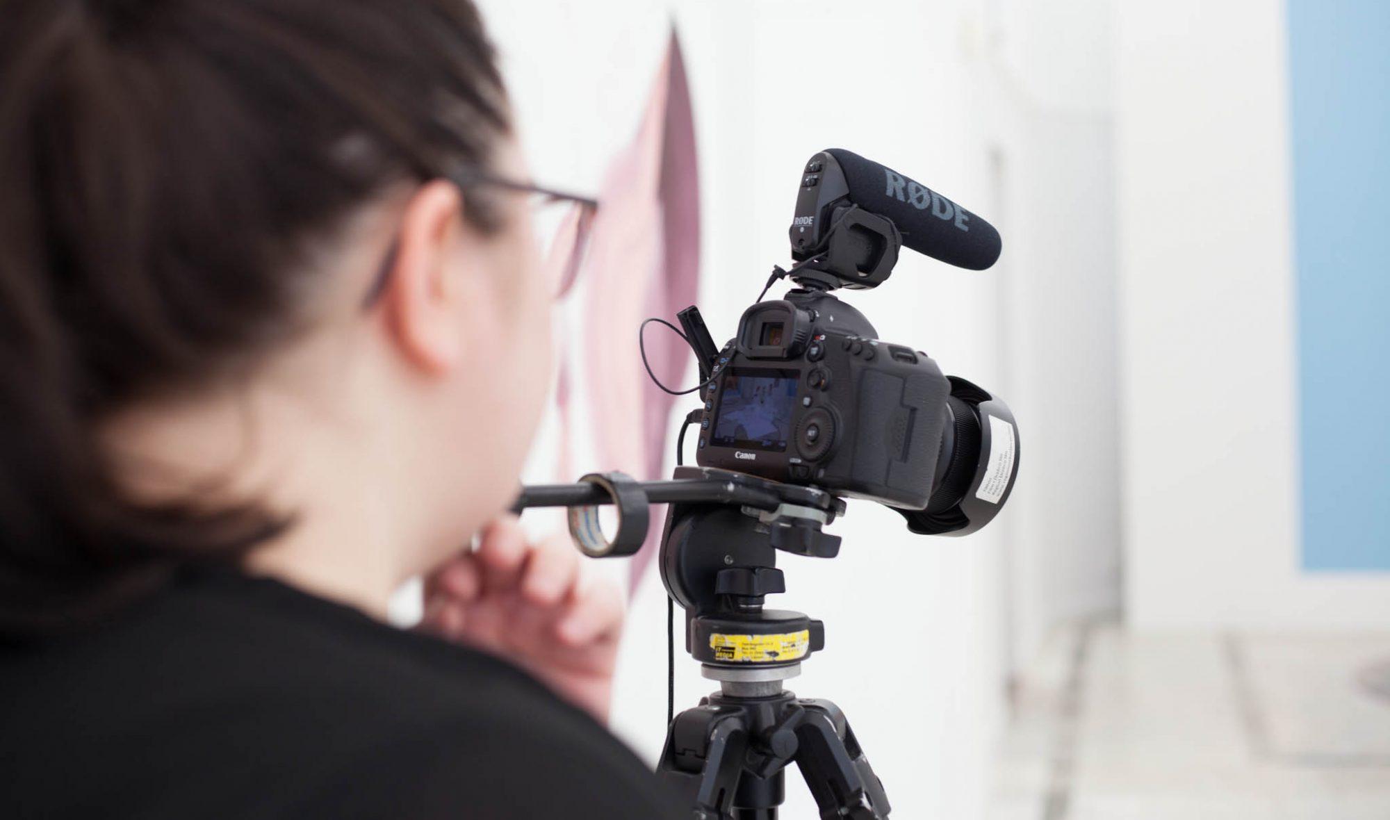 Örebro Filmförening Blogg